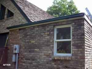 15-1 Masonry-Brick work after 2
