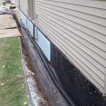 Foundation Repair | ST. Paul, MN | BEI Exterior Maintenance