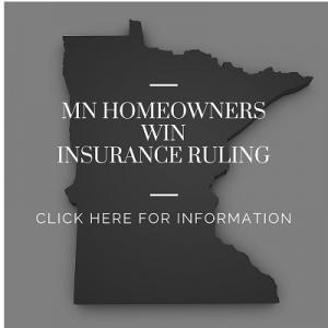 MN HomeownersWinInsurance Ruling