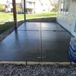 concrete2 F-1-(33)